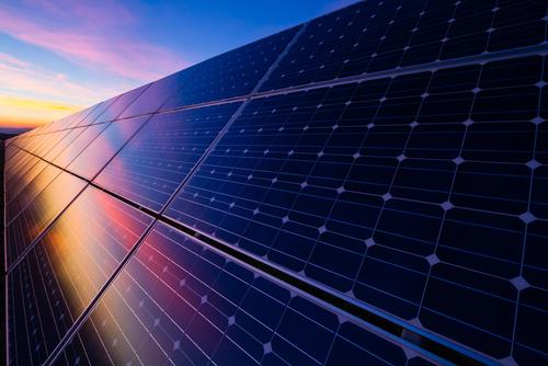 Solarcity officiellement acquis par Tesla