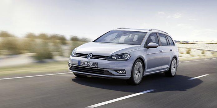 Volkswagen Golf 7 : refonte profonde