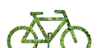 Les vélos, nouvelle forme de mobilité