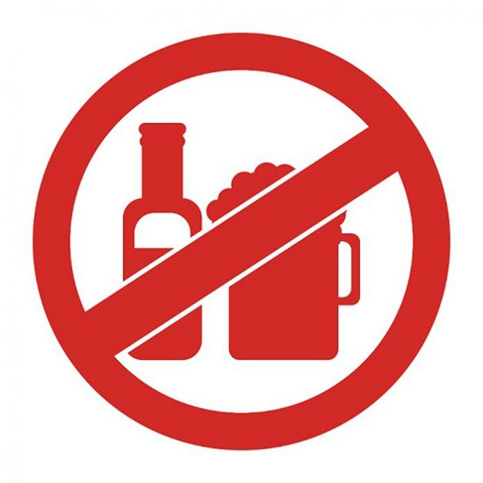 Une campagne nationale sur l'alcool au volant en décembre