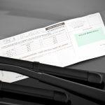 Amendes 2017 : comment signaler le conducteur contrevenant