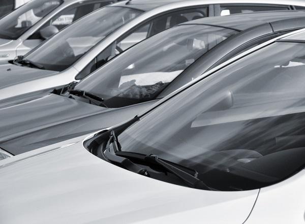 France Cars passe sous le contrôle d'Avis