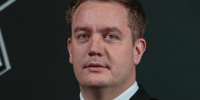 Bertrand Petipa chez Audi