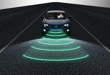 Apple de retour dans le véhicule autonome ?