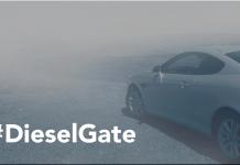 Nouvelles compensations de Volkswagen pour les logiciels truqueurs aux États-Unis