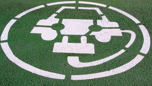 Volkswagen rejoint le réseau Hubject