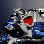 Ford EcoBoost : trois cylindres moins un