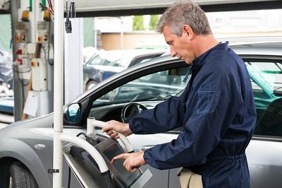 Le contrôle technique vu par les automobilistes