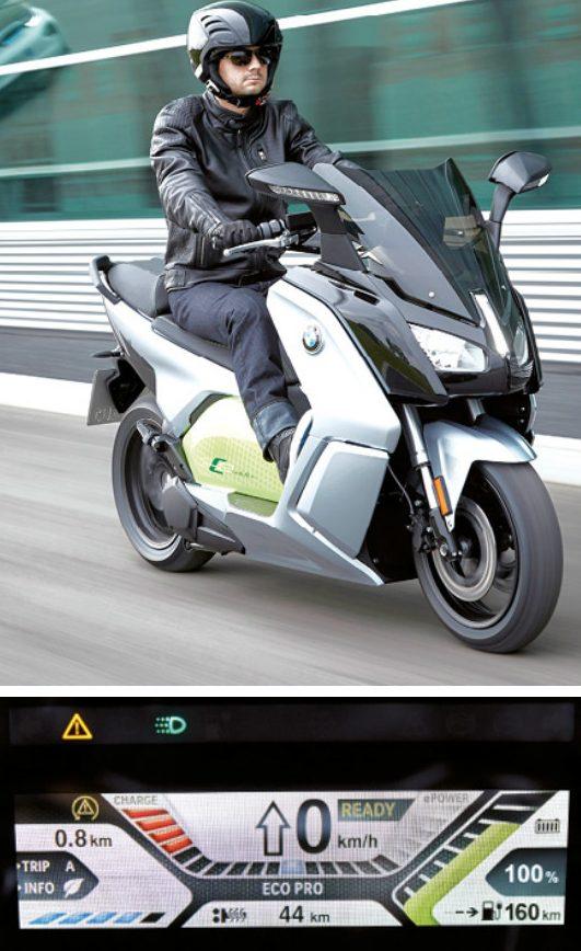 Véhicules électriques alternatifs : rouler différent