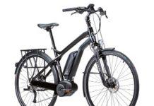 Les vélos à assistance électrique (VAE) : l'embarras du choix