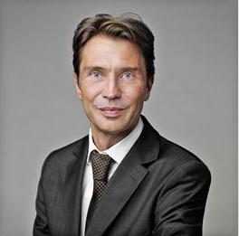 Guillaume Couzy chez Peugeot