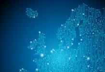 Microsoft intègre les données de Here à ses cartes
