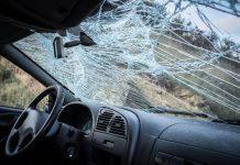 Amélioration des chiffres de la sécurité routière en novembre