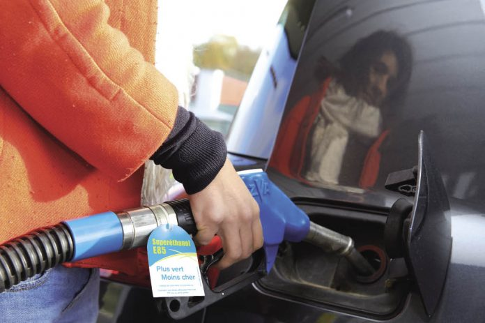 La filière française du biodiesel inquiète pour son avenir