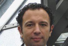 Didier Gambart chez Toyota