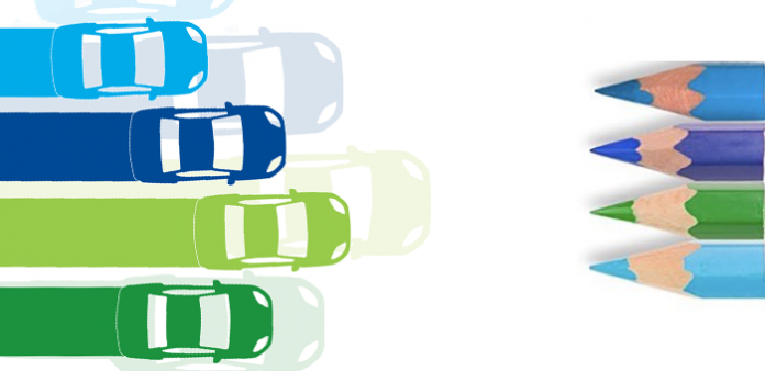 Rédacteurs en chef d'un jour - Club Flottes Automobiles : quand les gestionnaires  de parc scrutent l'avenir