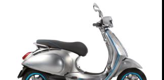 Les scooters électriques : les grandes manœuvres