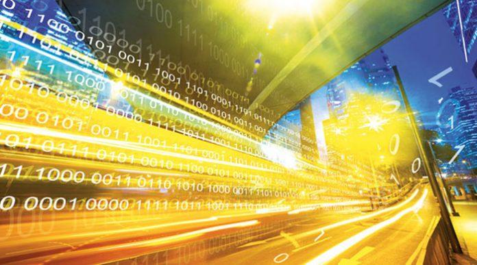 Gestion des données : une démarche à structurer