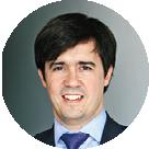 Pierre-Martin Bos, directeur, Fiat Professional