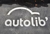 Autolib' augmente les prix de sa recharge