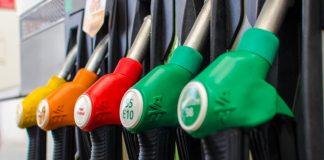 Bioéthanol : une consommation en hausse en 2016
