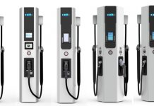 DBT Quick Charge
