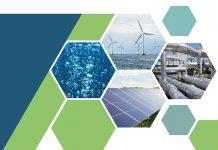 Hydrogène : 13 entreprises veulent booster le secteur