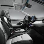 Hyundai i30 : des prix serrés