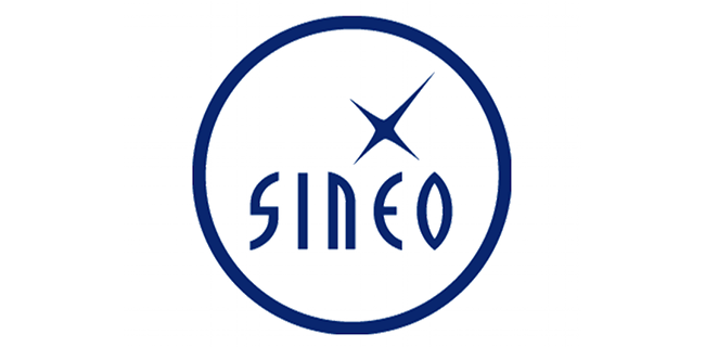 logo-sineo