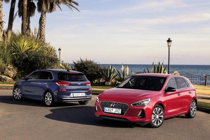 Hyundai France veut augmenter de 20 % les ventes aux entreprises en 2017
