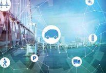 DMA Autocars choisit Fleetmatics