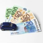 prix voiture