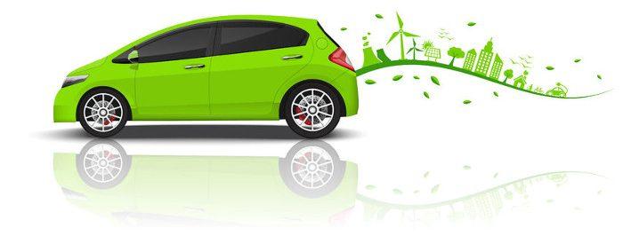 vehicule faibles emissions CO2