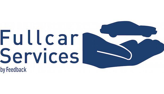 Fullcar Services