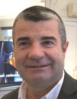Philippe Brillaud,