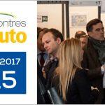 J-15 Rencontres Flottes Automobiles