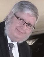 Martinoli Patrick