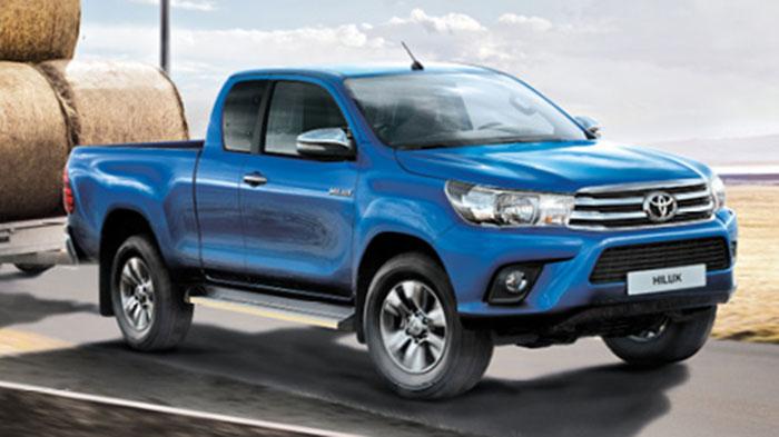 Toyota-Hilux-utilitaire