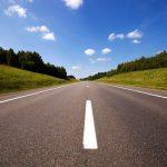 Indemnités kilométriques 2021