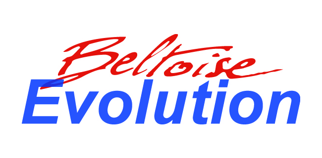 logo-beltoise-evolution