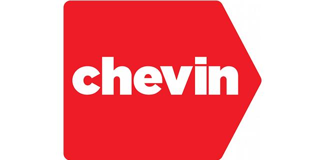 logo-chevin