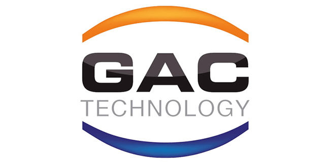 logo-gac-technology