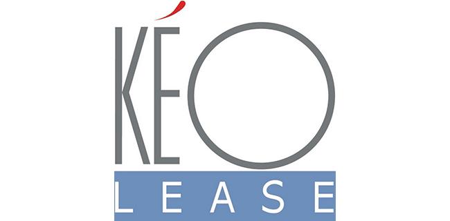 logo-kéo-leasse
