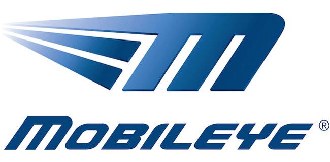 logo-mobileye