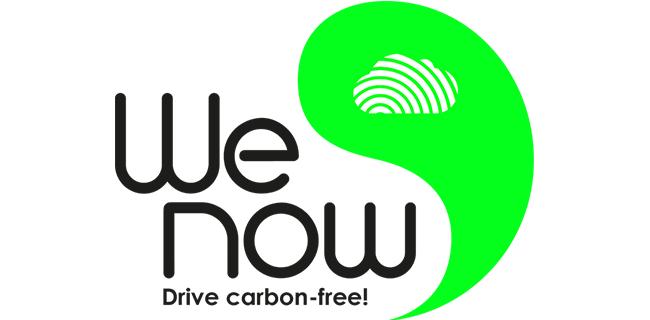 logo-we-now