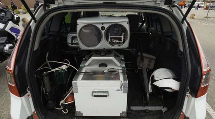 voiture-radar