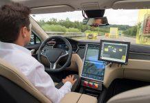 Bosch intelligence artificielle