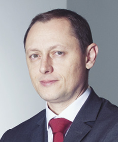 Olivier Bonnet, directeur, Citroën Business