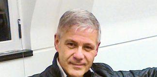 Dominique Rolland
