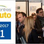 J-1 Rencontres Flottes Automobiles 2017